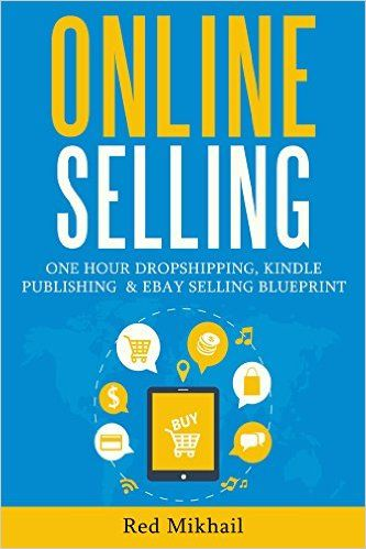 Amazon online selling 3 in 1 business book bundle one hour amazon online selling 3 in 1 business book bundle one malvernweather Choice Image
