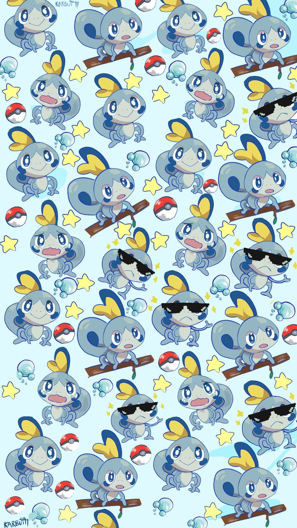 Pin By Tamaonvetta On Pokemon Pokemon Pokemon Backgrounds Cool Pokemon Wallpapers