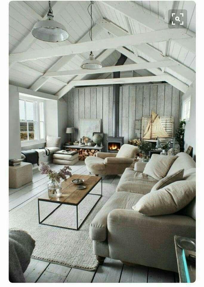 Pin van Sheila Haasnoot-van Empel op House | Pinterest - Interieur ...