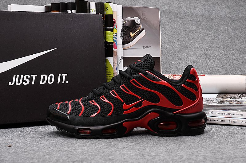 new style dd505 2209a Discover ideas about Nike Air Max Plus. March 2019. Special offer Nike Air  Max plus TN KPU Tuned Men s Running Shoe ...