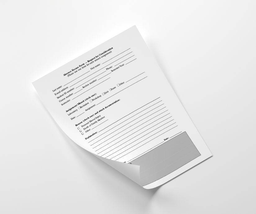 44 free fake doctors note templates to download in 2020