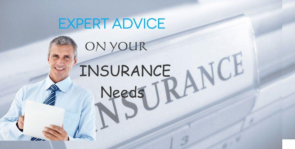 Health insurance vision insurance life insurance dental