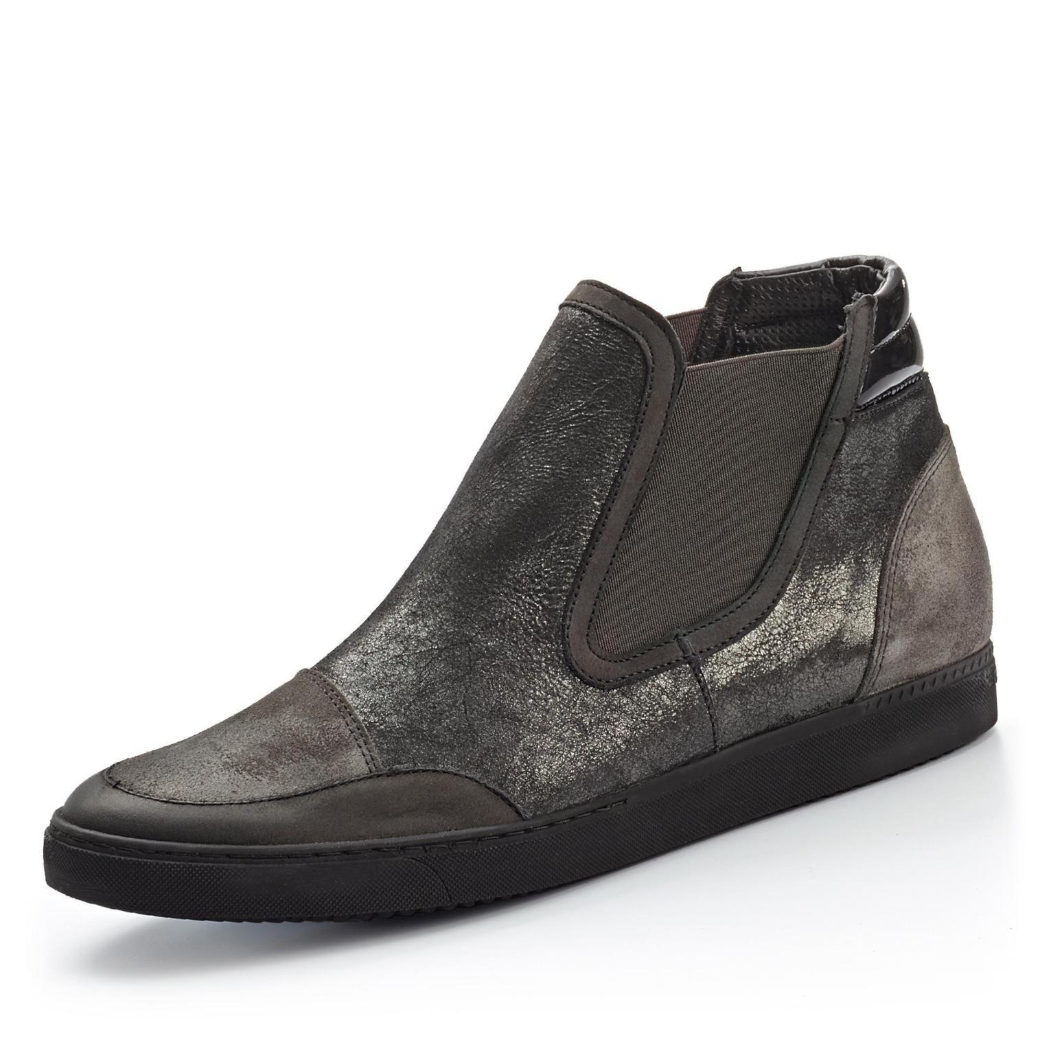 Paul Green Sneaker jetzt um 15% reduziert für nur 119,00