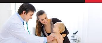 Are You Looking For Best Pediatricians Near Oceanside If ...