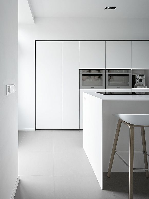 studio niels family kitchen kitchen pinterest. Black Bedroom Furniture Sets. Home Design Ideas