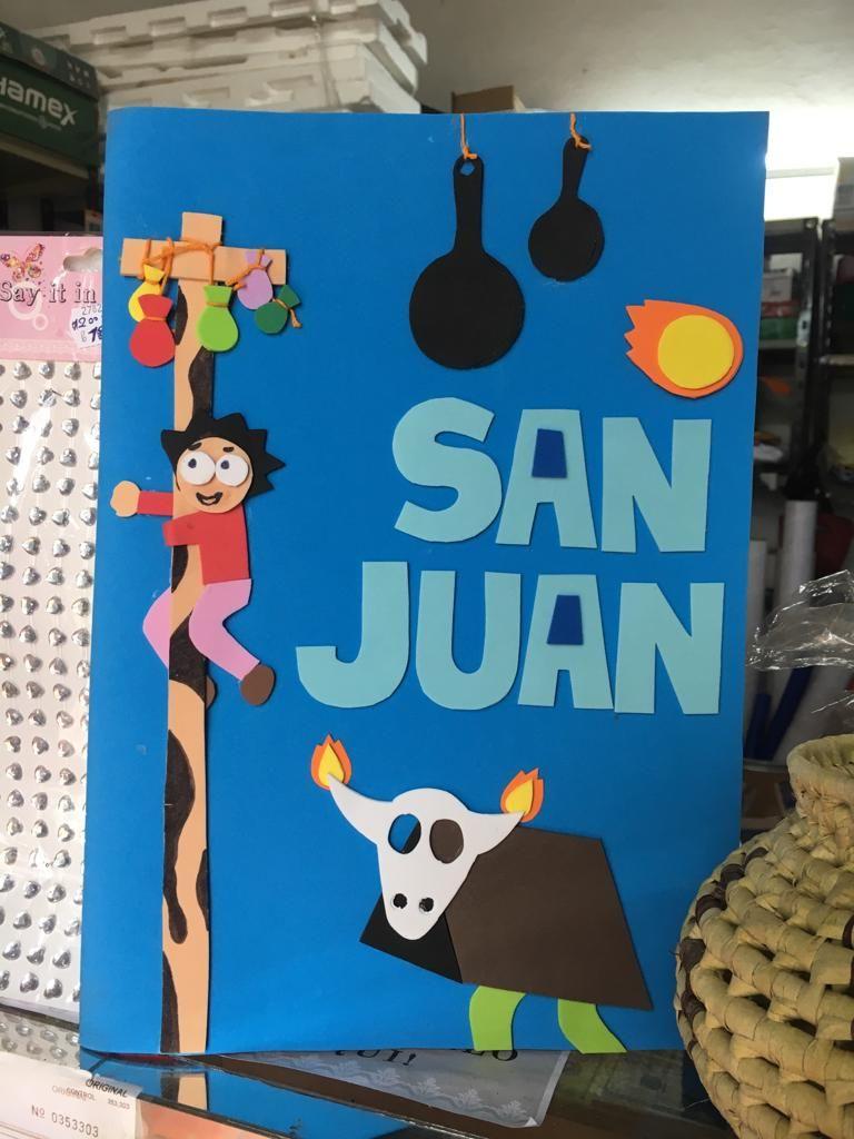 Carpeta Creativa Carpeta Decorada San Juan Kids Rugs Carpet Facebook Sign Up