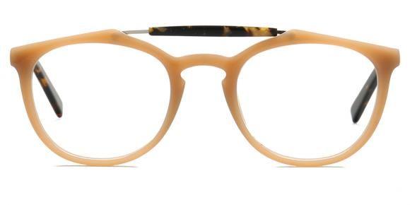 Funky Glasses   Buy Cheap Funky Prescription Eyeglasses & Frames ...