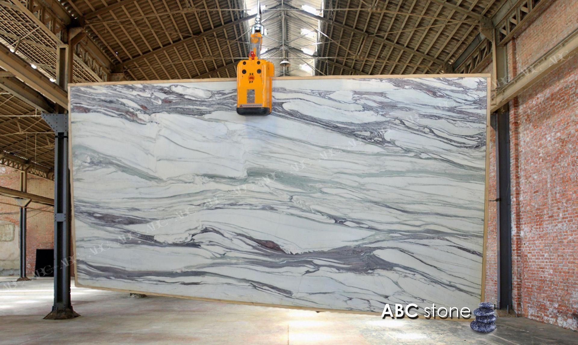 stone tiles marble stones