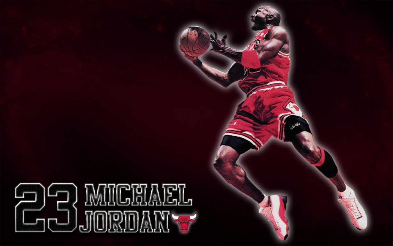Must see Wallpaper Logo Michael Jordan - 1954d82b91ebdcc342b647d47064f4de  You Should Have_25379.png