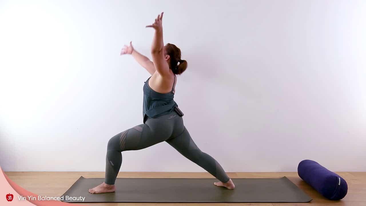 Free online yin yoga class yin yoga class yin yoga