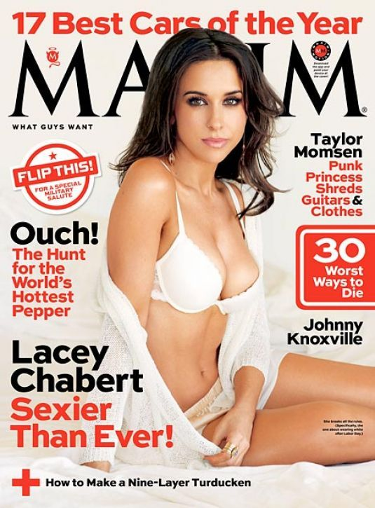 free-adult-magazine-subscriptions-pinay-full-nude