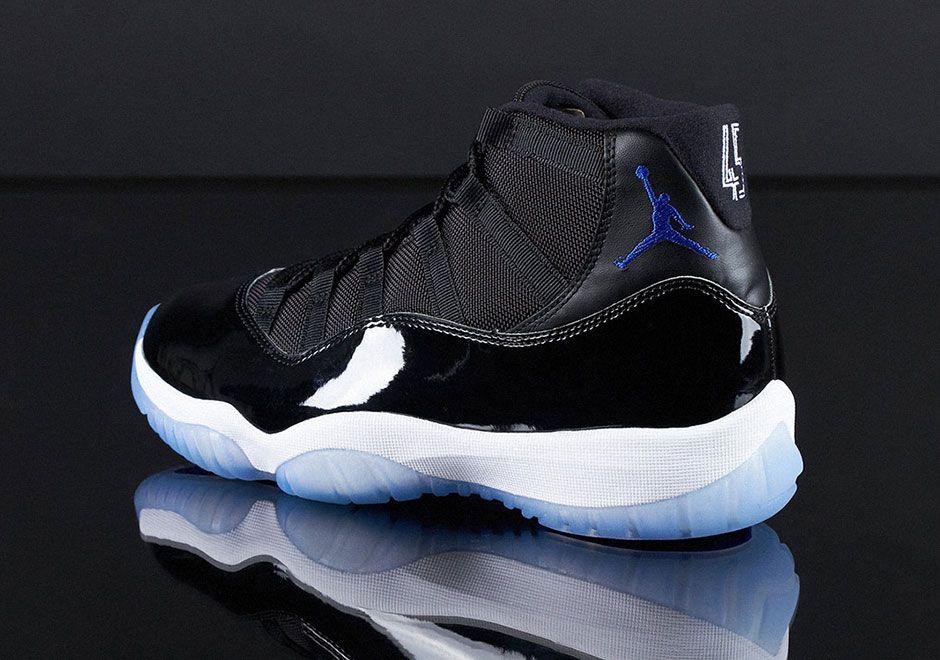 124dd9fb0f7d6c Nike SNEAKRS+ App Jordan 1 Royal Space Jam 11 Restock
