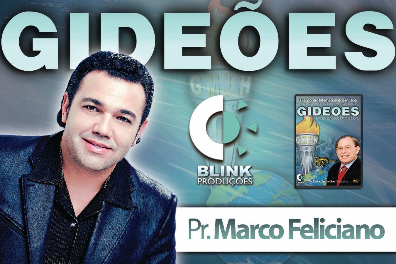 PREGAES MP3 FELICIANO MARCOS BAIXAR PR