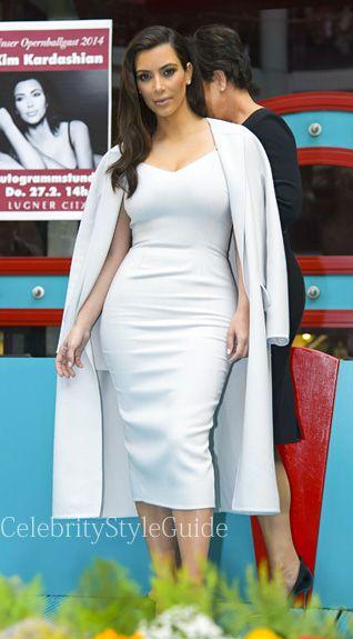 Wear Dresses As Seen On Celebrity's - celebextensions.co.uk