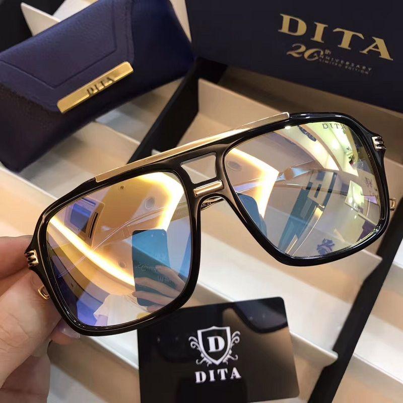 Cheap Knockoff Dita Square Sunglasses Dita Sunglasses Sunglasses Square Sunglasses
