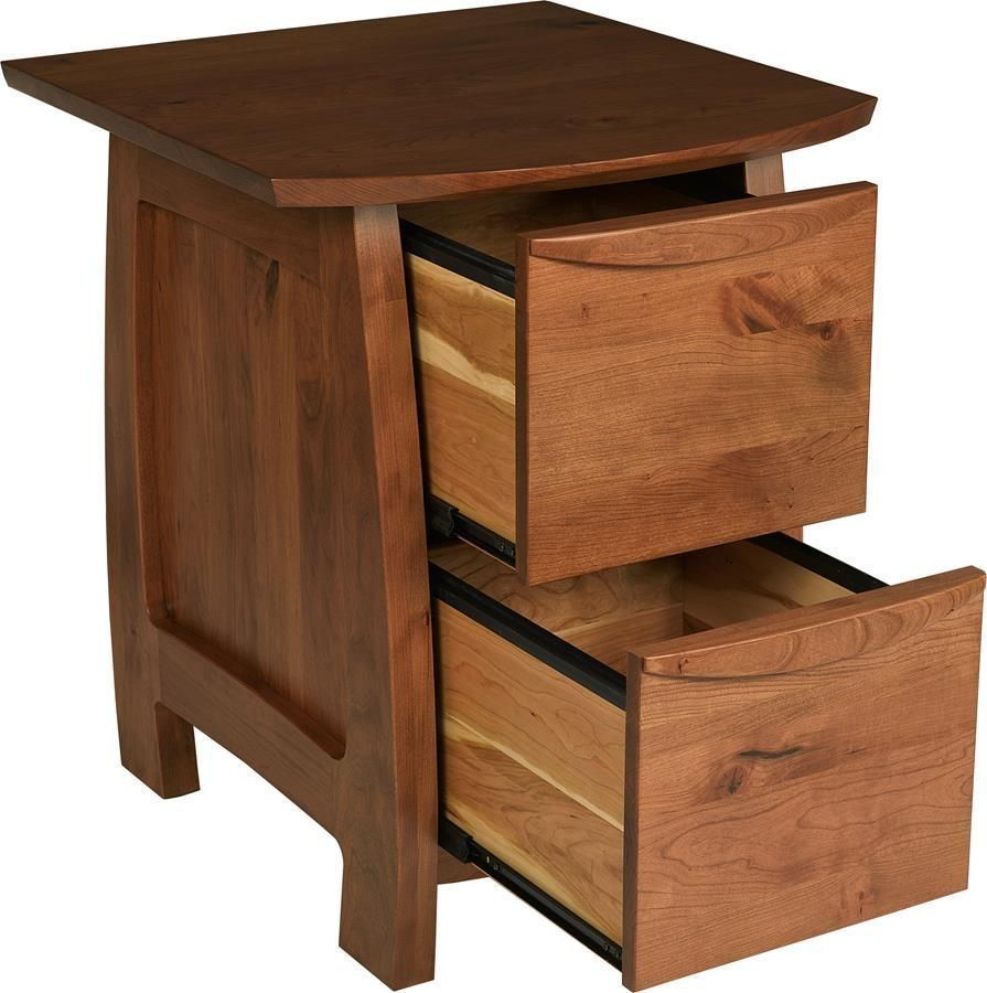 50 Solid Wood File Cabinet Kitchen Nook Lighting Ideas Check More At Http Www Planetgreenspot Com 99 Solid Wood F Filing Cabinet Solid Wood Desk Wood File