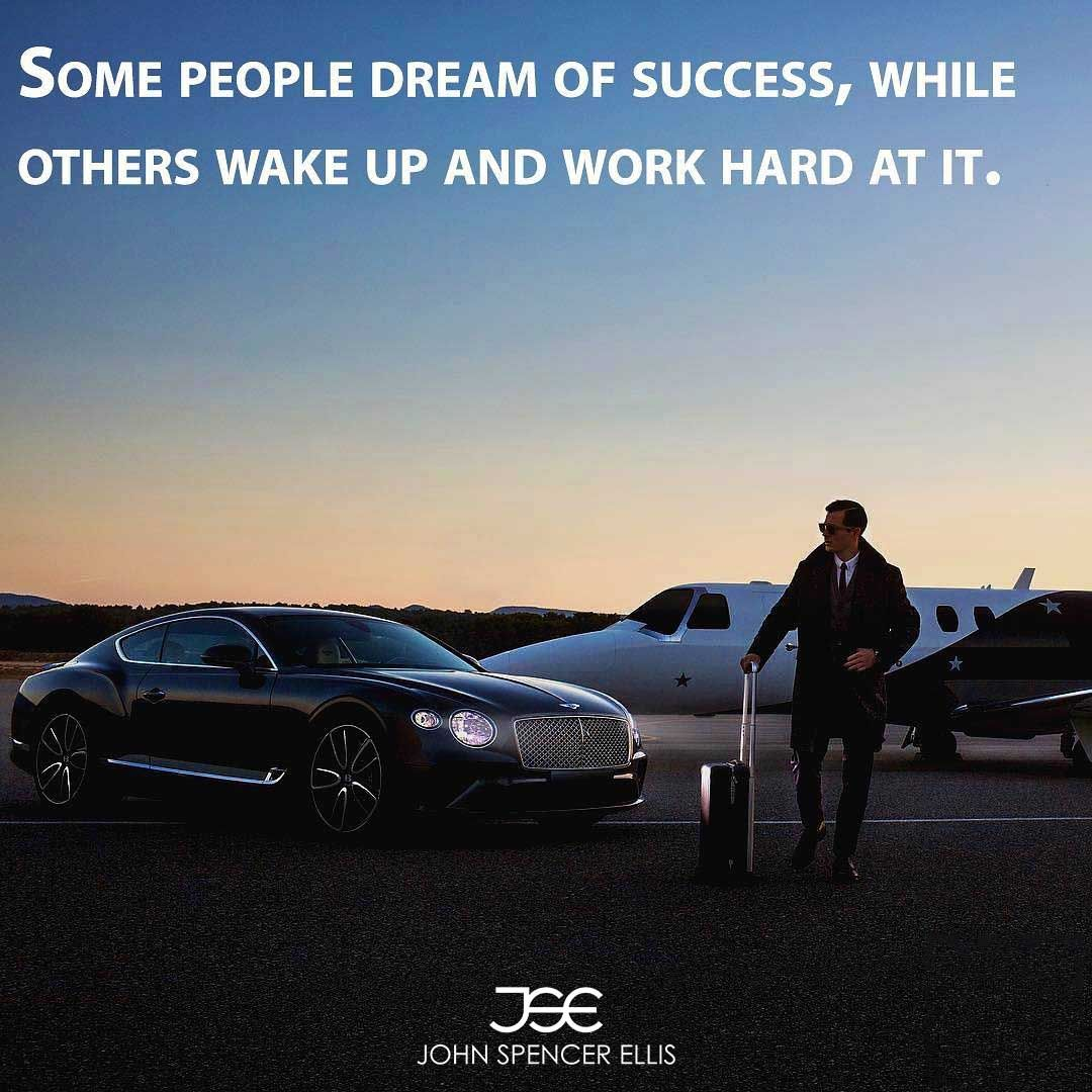 Dreams And Success Success Quotes And Saying Funny Business Quotes Quotes About Succe Business Quotes Funny Business Motivational Quotes New Business Quotes