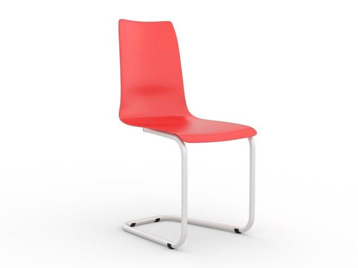 Stuhl Esszimmer Freischwinger – Wohn-design