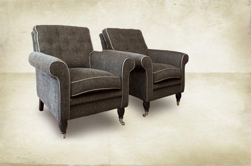 Comfortabele fauteuils op wieltjes  Google zoeken  Bank