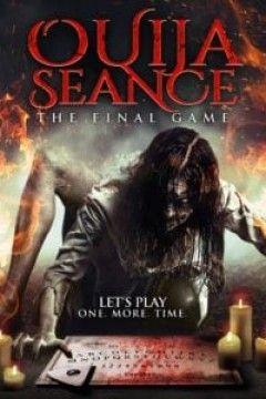 Ouija Seance The Final Game 2018 Izle En Yeni Korku Filmleri