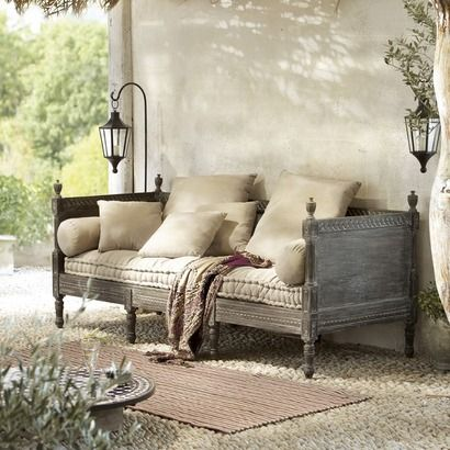canape entree | Home is where the Heart is.... | Pinterest | Sofa ...