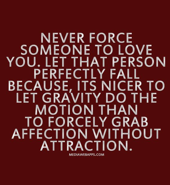 204 Quotes Sayings Images About Attraction Affection Page 12 Christmas Love Quotes If You Love Someone Quotes