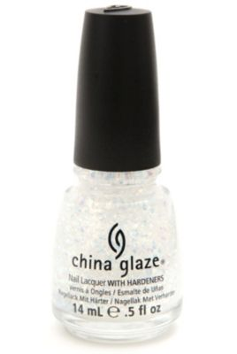 The Hunger Games Capitol Colours By China Glaze – Luxe And Lush