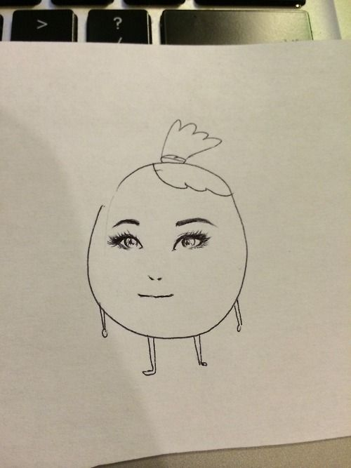 When U Cant Draw Anything But Eyes Imgur Best Funny Pictures Funny Pictures Funny