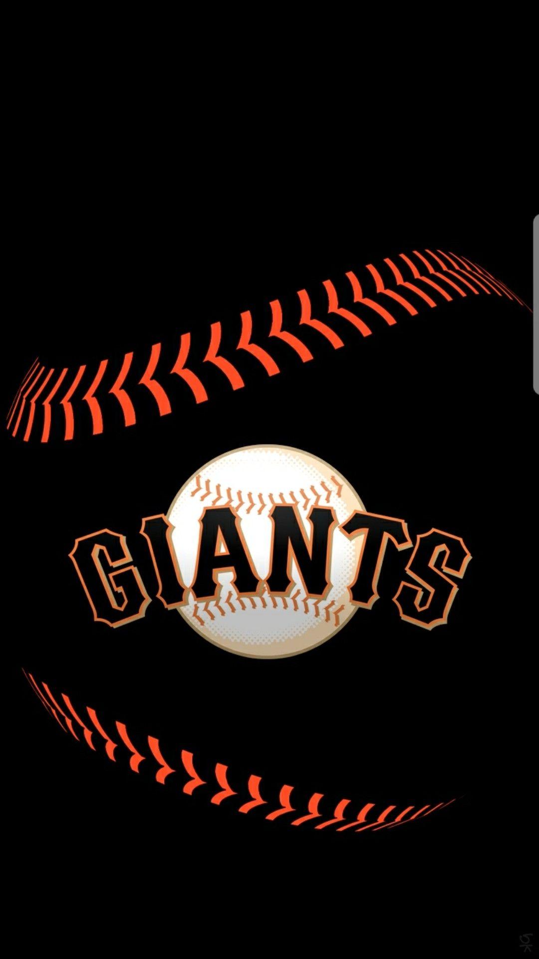 Love This Wallpaper Wearegiants Sf Giants Baseball Sf Giants