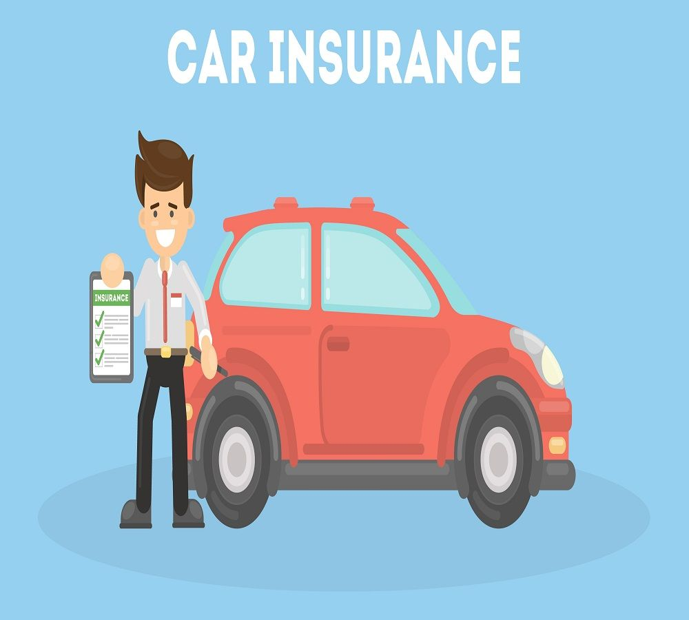 Cheap Car Insurance Portland Can Help You Do All This With Just