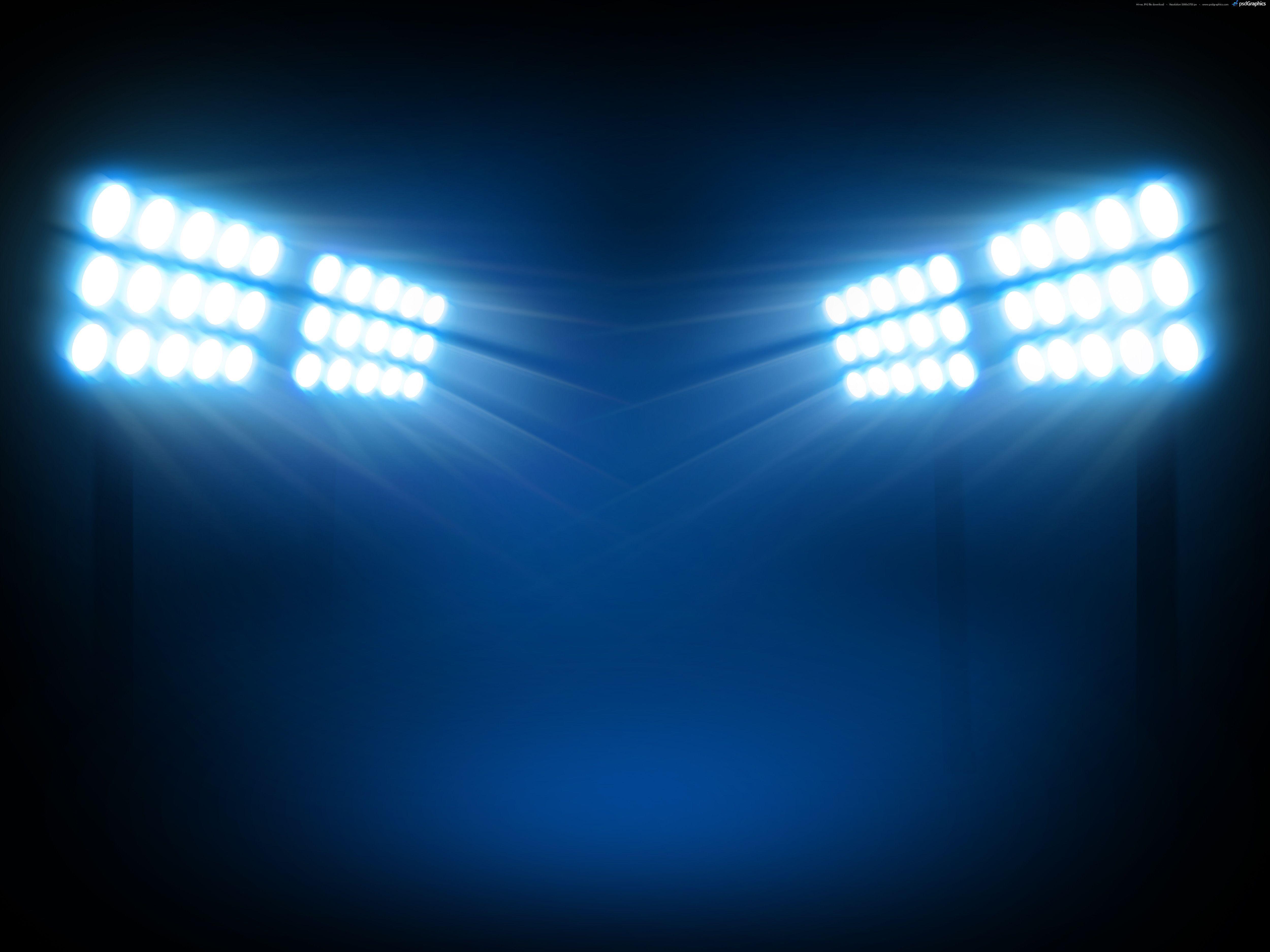 Hpy0ijn Jpg 5000 3750 Stadium Lighting Football Background Flood Lights