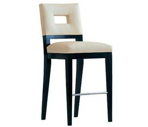 Pin By Antigone Michaelides On Project China Beach Counter Stools Bar Stool Chairs Stool
