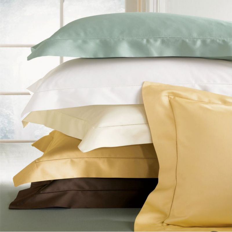 Top 10 Most Expensive Bed Sheets In The World   Imagine Lying On Your Bed,