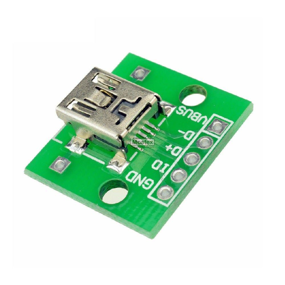Usb 2 0 Usb 3 0 Usb 3 1 Connectors And Pinouts Usb Wearable Electronics Computer Repair