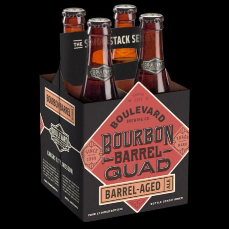 Page No Longer Exists Bourbon Barrel Bourbon City Brew