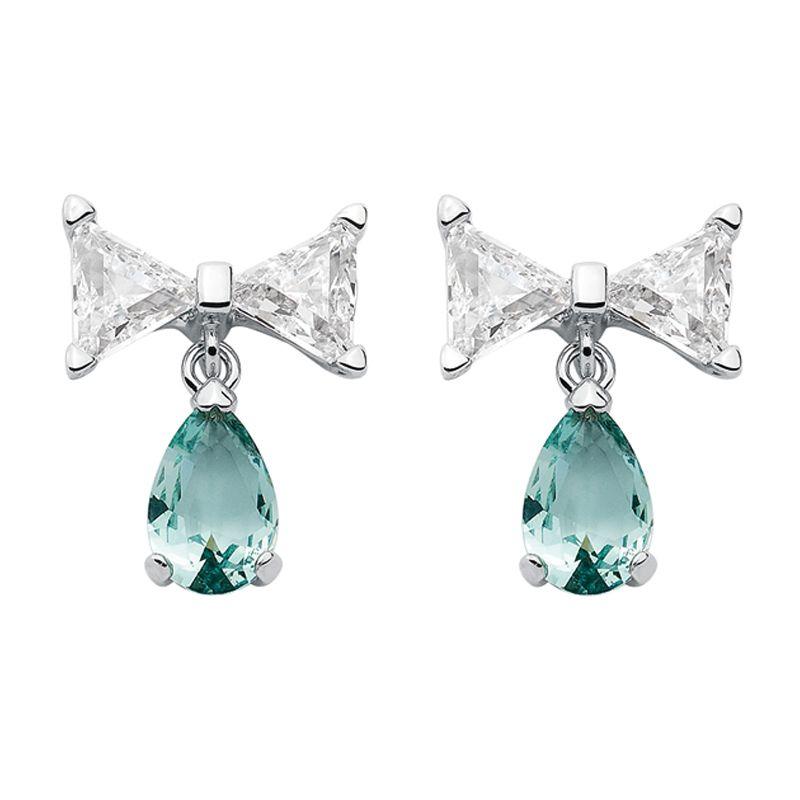 Pierre Lang Designer Jewellery Collection pierre lang schmuck