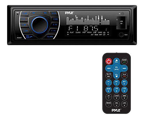 Pin On Car Audio