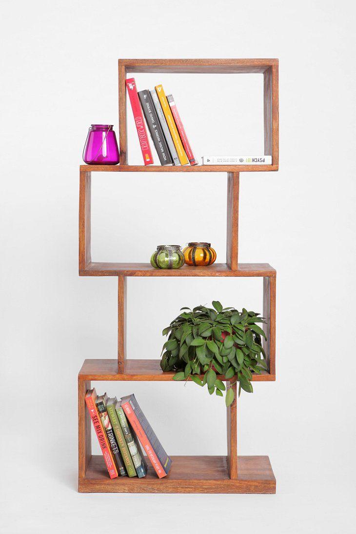 Shift shelf shelves apartments and storage