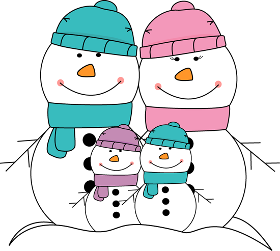 Gif Snowman Images