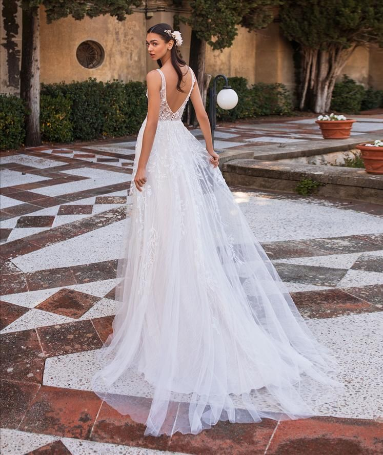 Epingle Sur Wedding