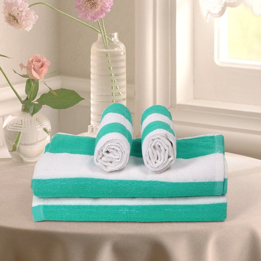 Light Green Color Bathtowels Buy Face Hand Towels Bath Towels