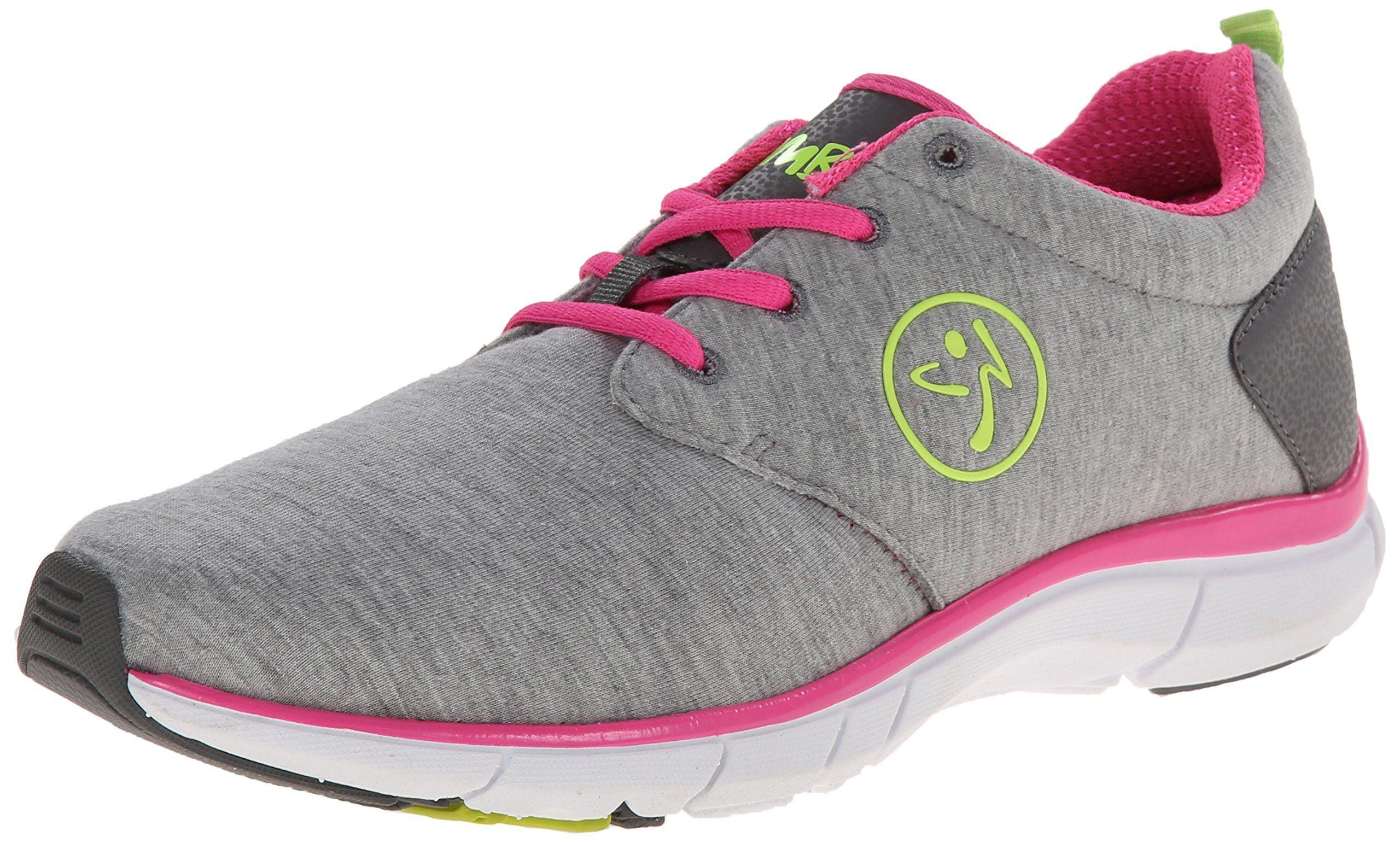 Dance sneakers, Nice shoes, Zumba shoes