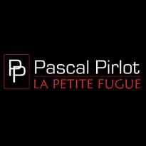 La Petite Fugue  https://www.theplacetowin.com/store/la-petite-fugue/