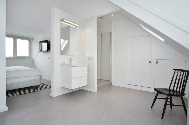 Badkamer En Suite : Suite molenhoek van der valk hotel de molenhoek nijmegen