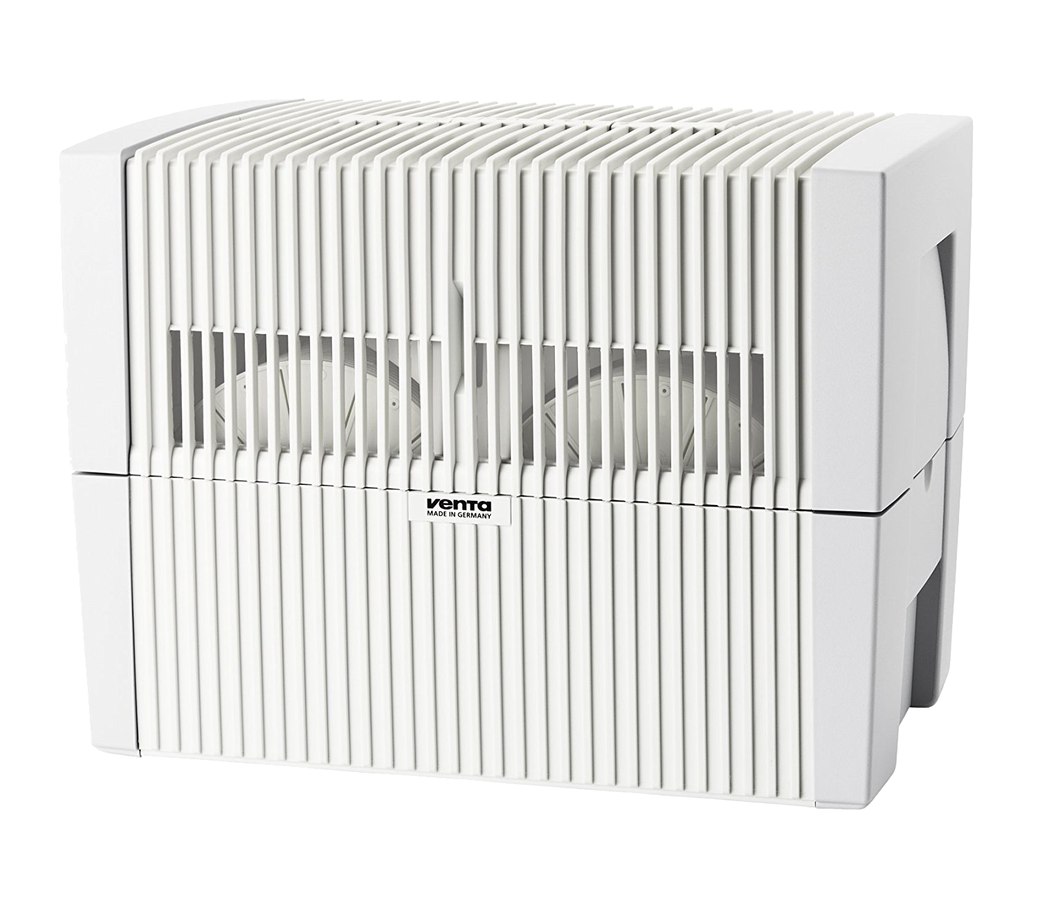 Best Air Purifier and Humidifier Combo Ultimate Guide