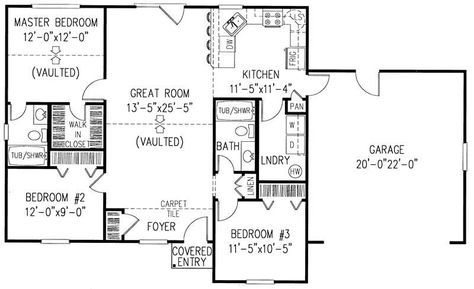 the openness! 1200 sq ft Main Level Floor Plan | Home ... on l shaped ranch house plans, 1200 sq ft apartment 3-bedroom plan, 1250 square foot house plans, 4-bedroom ranch style house plans, small 3 bedrooms house plans, small one story house plans, 1200 sq ft floor plans for a house, 1200 sq ft open floor plans, 1200 sq ft garage plans, ranch style open floor house plans, 1200 square ft. house plans, 1200 sq ft log homes, 1200 sq ft bungalow plans, 2500 sq ft square home floor plans, small ranch house plans, 1 200 sf house plans, 1 200 feet house plans, 1200 sq ft rambler, 1200 to $1500 sq ft. house plans, 1200 sq ft cabin plans,