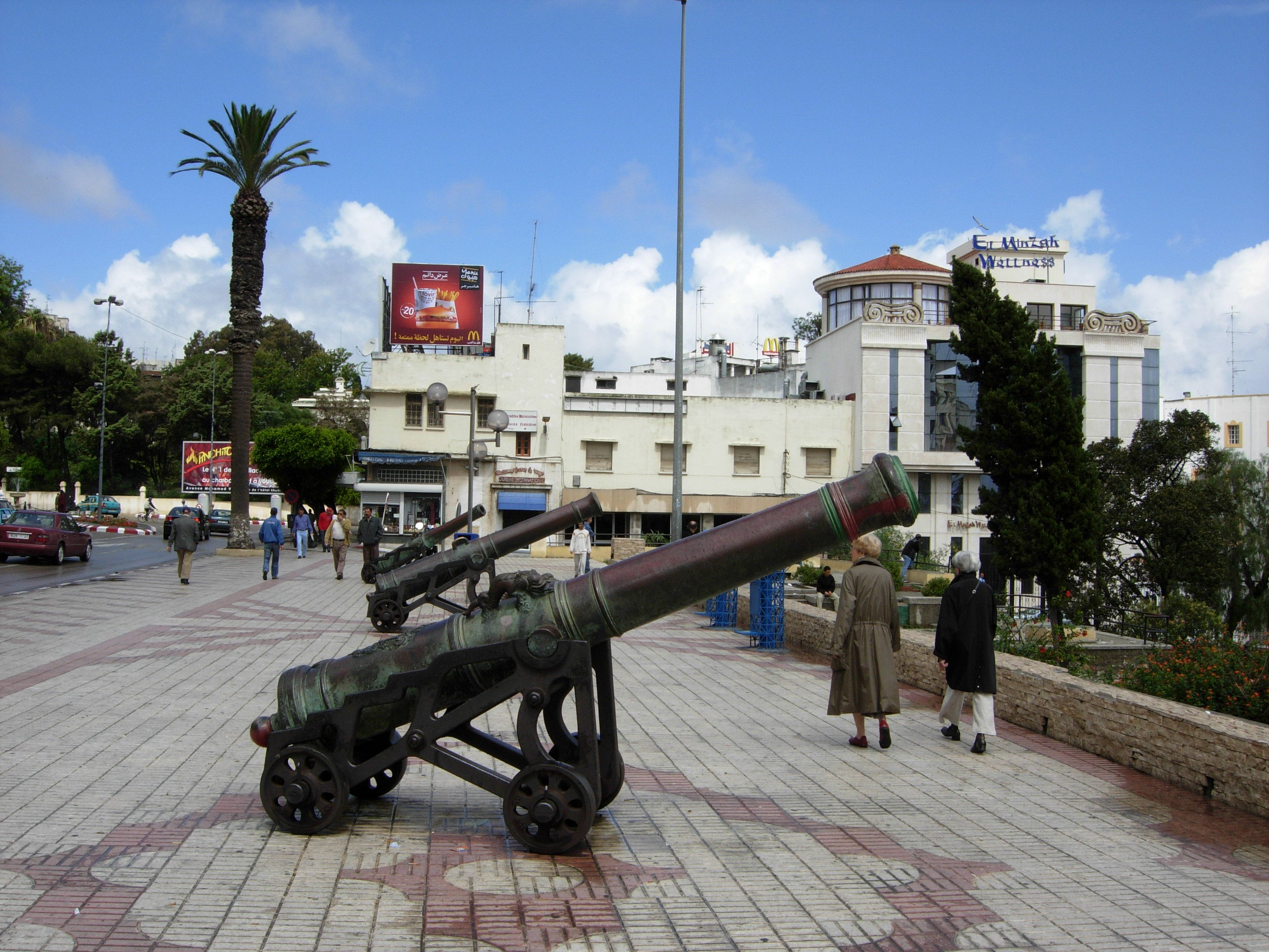 Canons On Terrasse Des Paresseux Just Minutes From Our