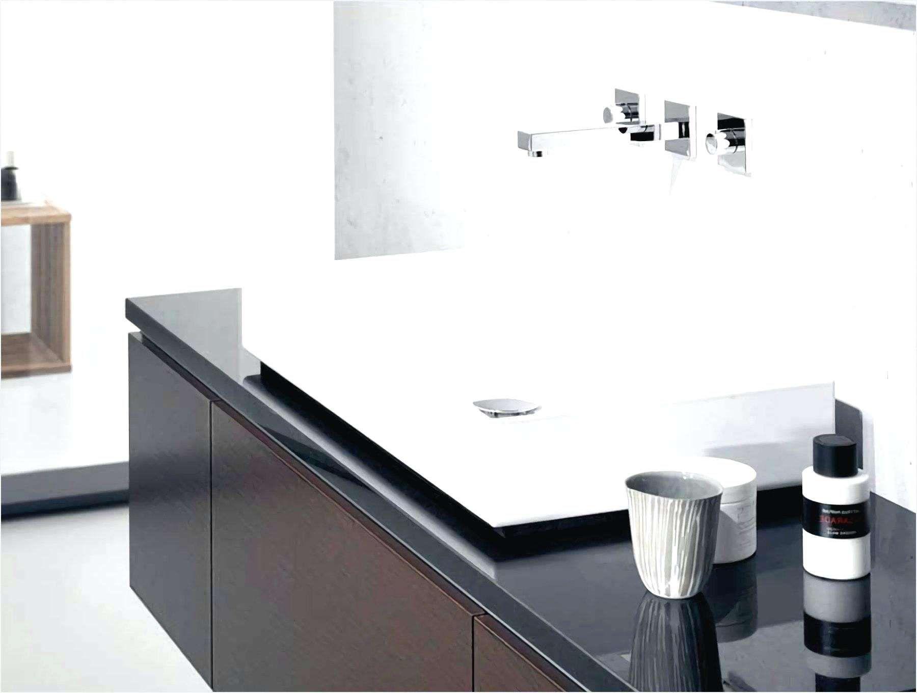 Hervorragend 38 Dasjenige Beste Von Waschtisch Mit Unterschrank Kurz Stock #beste #das  #dasjenige #