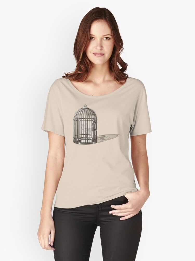 Funny Xxl T Shirts   Is Shirt