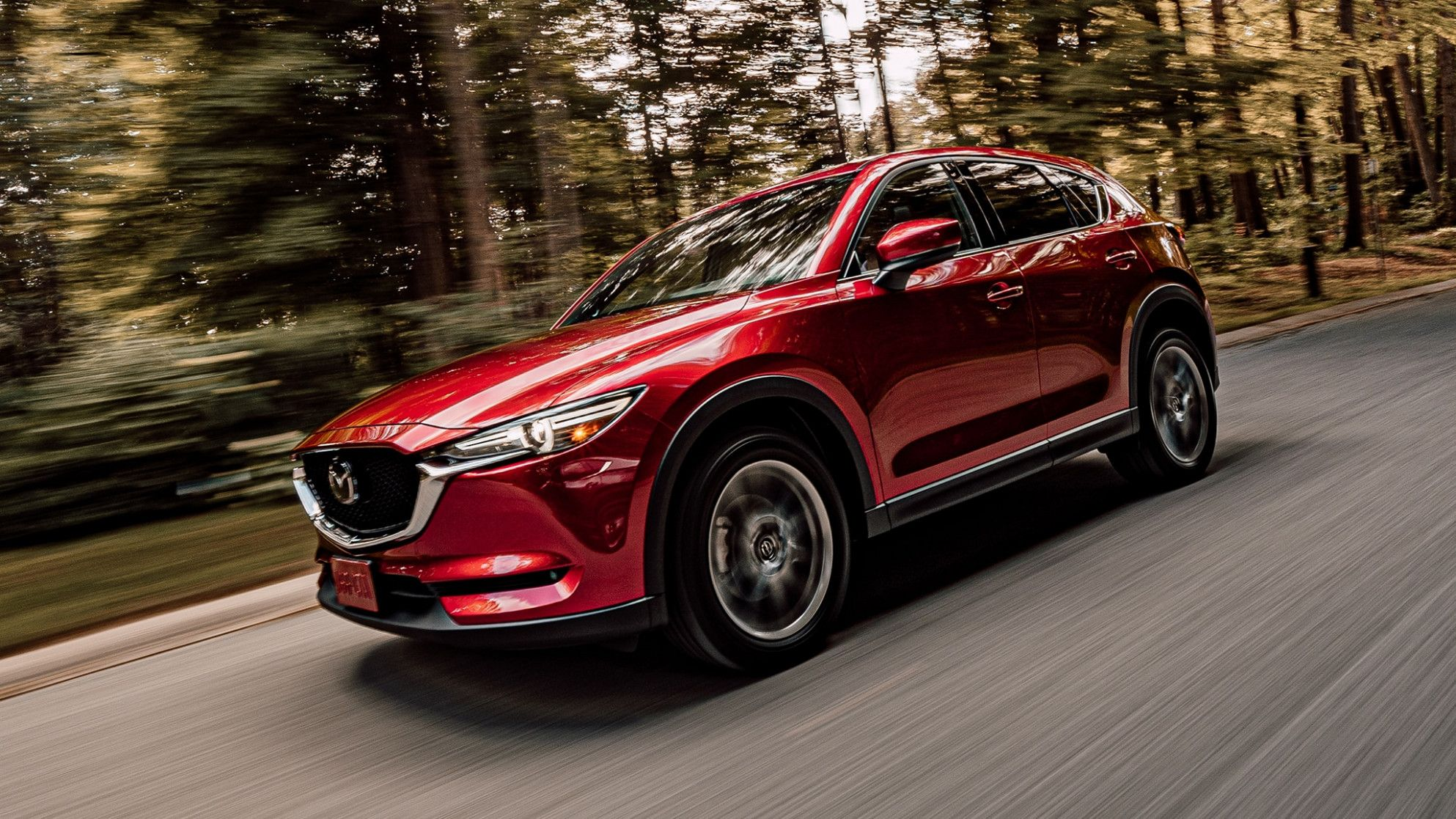 7 Image 2020 Mazda Cx 5 Zero To 60 In 2020 Mazda Cool Sports Cars Car Culture